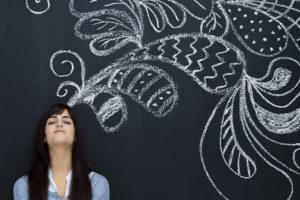 Salud Mental y Meditación
