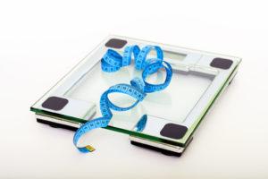 Taller: Pierde Peso Naturalmente y Manténte en Forma